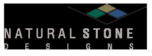 Columbia Stone Inc