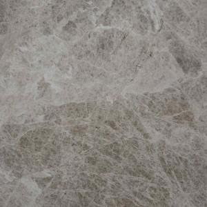 stone-type_01