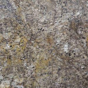 stone-type_04