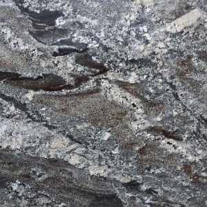 stone-type_05
