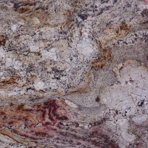 stone-type_06