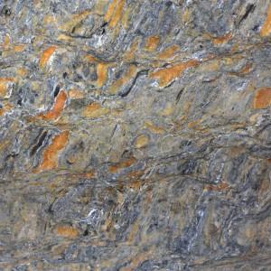 stone-type_07