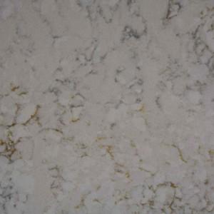 stone-type_08