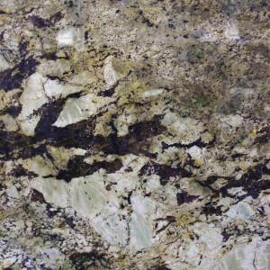 stone-type_11