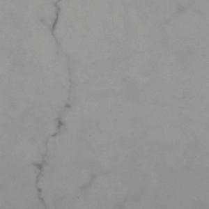 stone-type_17
