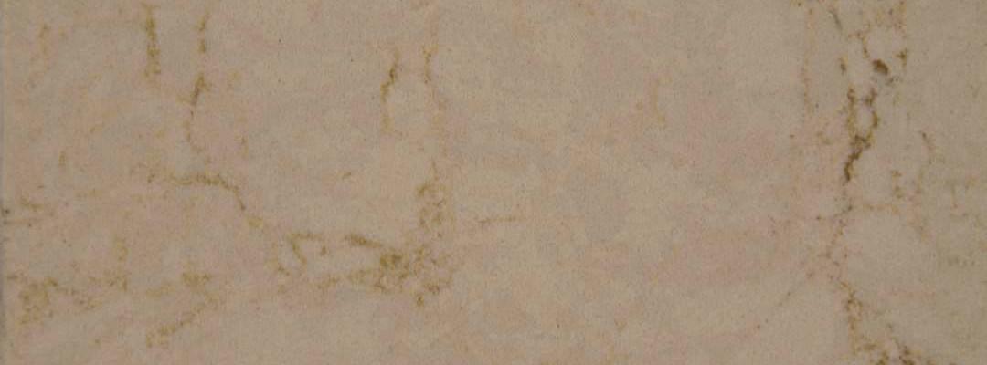 Caesarstone Dreamy Marfil Natural Stone Designs