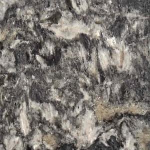 stone-type_22