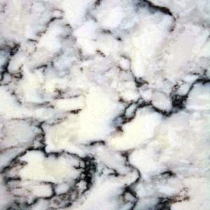 stone-type_24