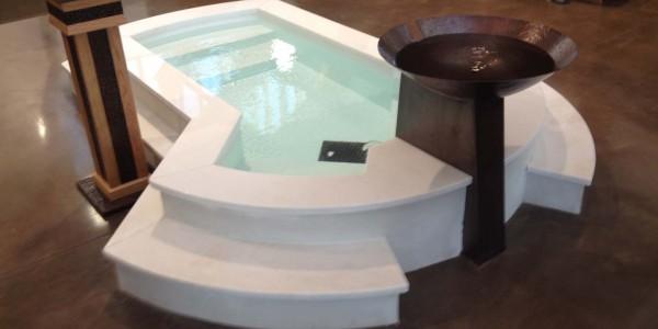 Babtismal-pool-1