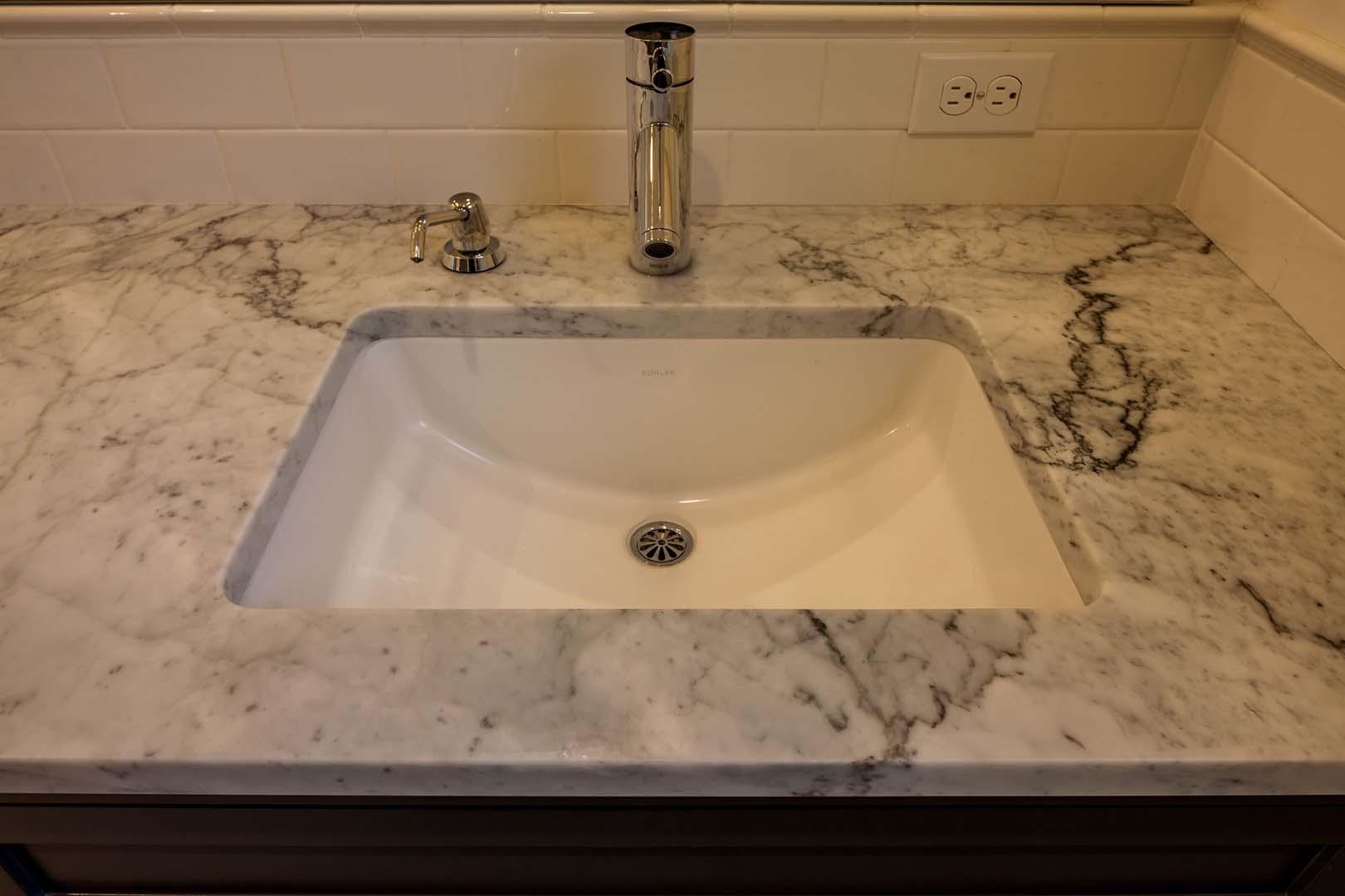 Bath Ne Portland Or Natural Stone Designs