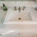 bath-trythall_07