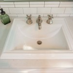 bath-trythall_08