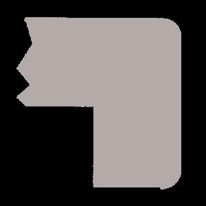 edge-profile_2-1-4-radius-lam