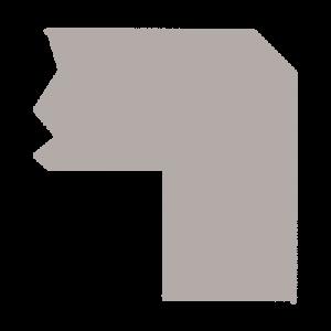 edge-profile_3-8-bevel-lam