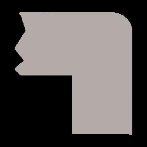 edge-profile_3-8-radius-lam