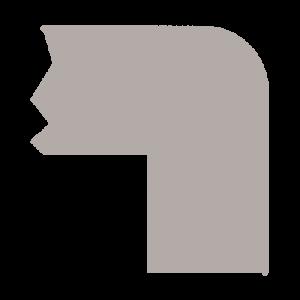 edge-profile_5-8-radius-lam