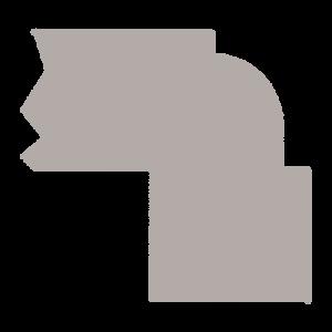 edge-profile_dupont-bumpout-lam