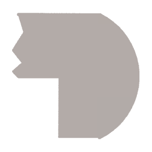 edge-profile_full-bullnose-lam