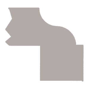 edge-profile_standard-ogee-bumpout-lam