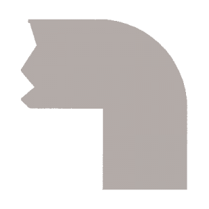 edge-profile_surface-bullnose-lam