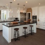 kitchen-stone_02