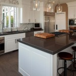 kitchen-stone_04