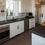 kitchen-stone_05