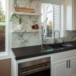 kitchen-stone_06