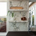 kitchen-stone_07