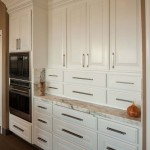 kitchen-stone_08