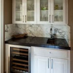 kitchen-stone_10