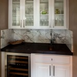kitchen-stone_11