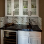 kitchen-stone_12