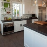 kitchen-stone_13