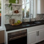kitchen-stone_14
