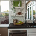 kitchen-stone_15