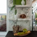 kitchen-stone_16