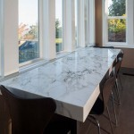 kitchen-stone_19