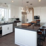 kitchen-stone_21