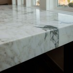 kitchen-stone_22