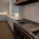 kitchen-strom_11
