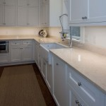 kitchen-strom_12