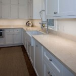 kitchen-strom_13