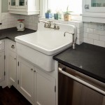 kitchen-trythall_02