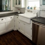 kitchen-trythall_03