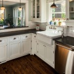 kitchen-trythall_04