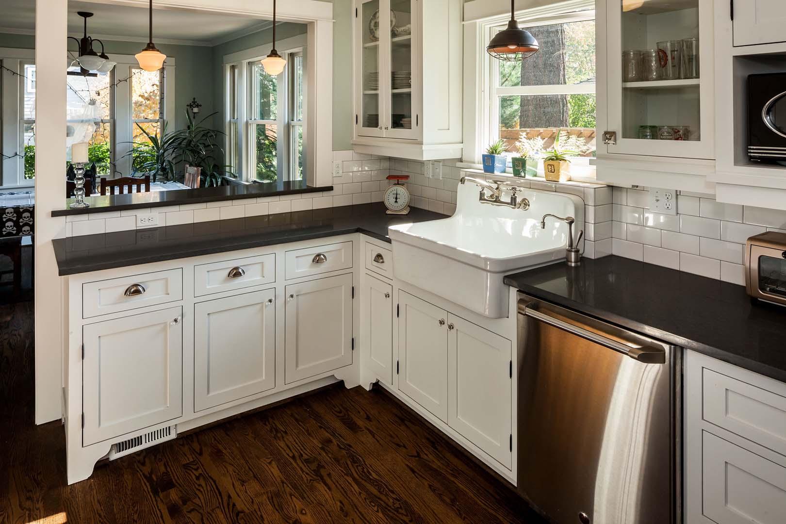 kitchen ne portland or natural stone designs. Black Bedroom Furniture Sets. Home Design Ideas